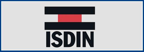 cliente-isdin