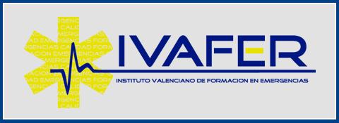 cliente-ivafer