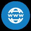 ico-desarrollo-web